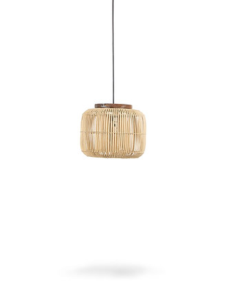 Barrel Natural Light in 3 sizes