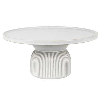 Cake Stand -  Garden Party