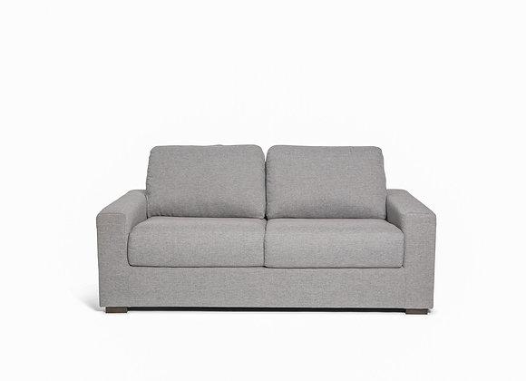Geneva Sofa Bed