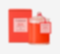 glasshouse-fragrances-350g-candle-rio-de