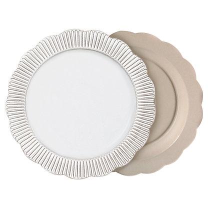 Side Plate 2pk - Garden Party