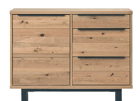 29418900 FLORENCE SIDEBOARD SMALL - Copy
