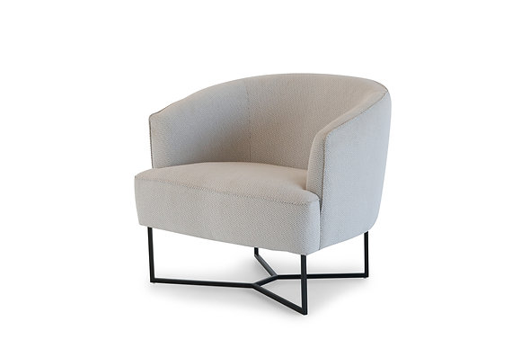 146383 Occasional Chair