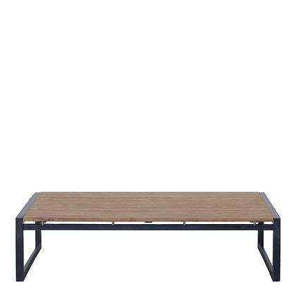 Fendy Coffee Table - 270115