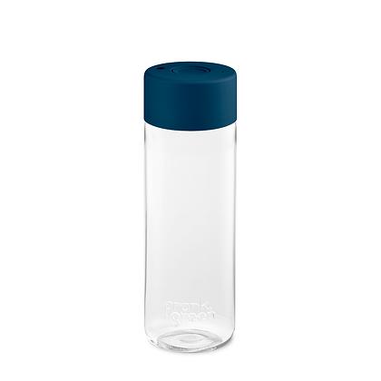 Smart Reusable Bottle with Paywave Feature
