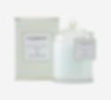glasshouse-fragrances-candle-amalfi-coas