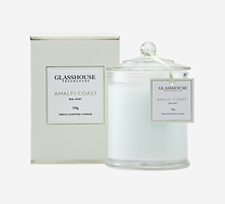 glasshouse-fragrances-candle-amalfi-coas