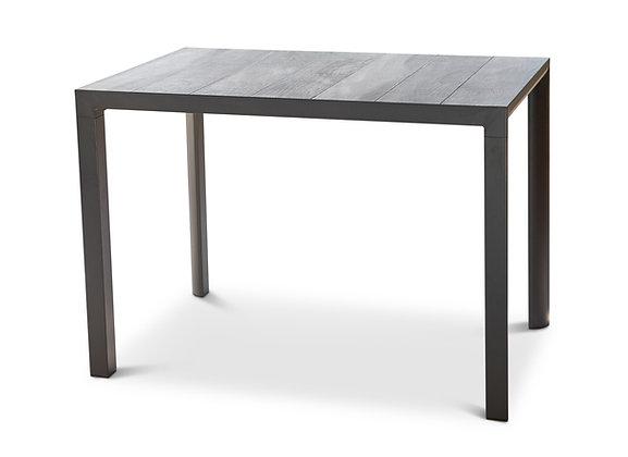 146697 Outdoor Bar Table