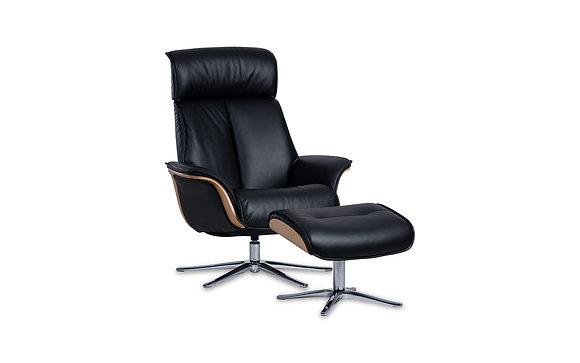 Space 5400 Chair