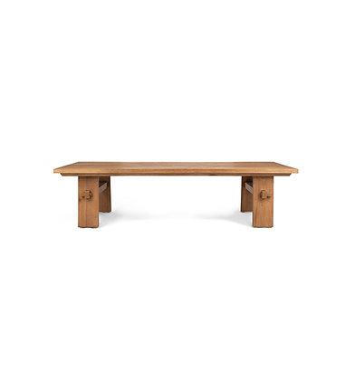Artisan Coffee Table - 870016