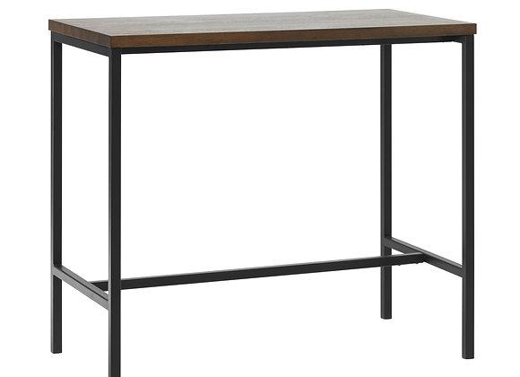 Rivoli Bar Table