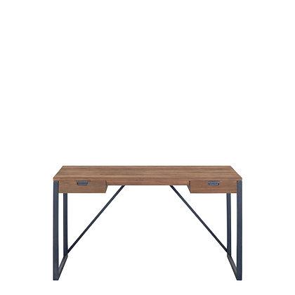 Fendy Desk - 290110