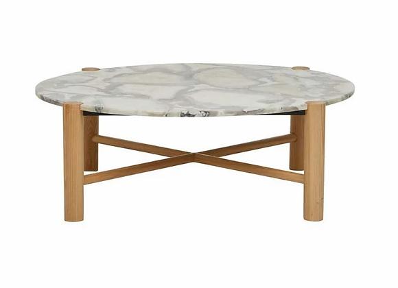 Artie Coffee Table