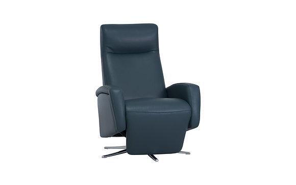 Codi 1400 Chair