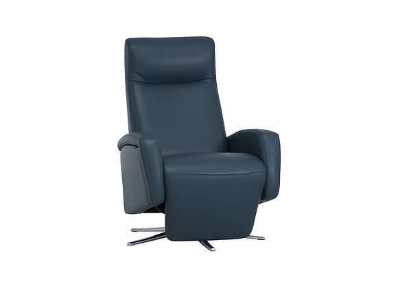 Codi 1400 Chair