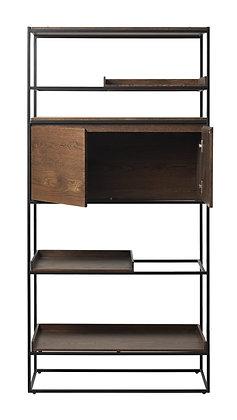Rivoli Bookcase Tall