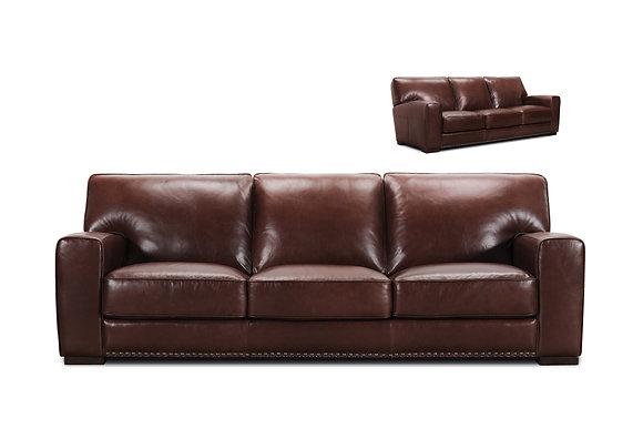 31406 Sofa