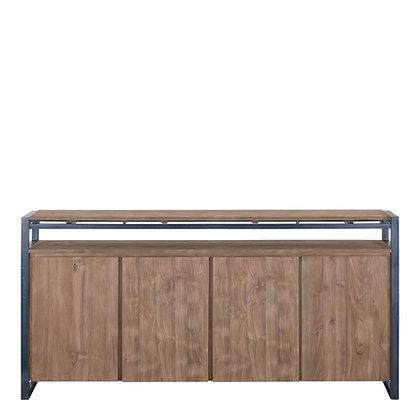 Fendy Sideboard - 230132