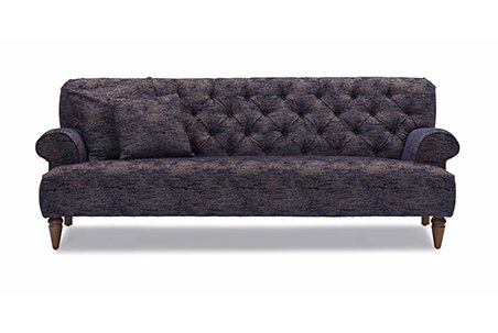 Winterfell Sofa