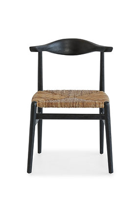 Dining Chair in Black - 148559