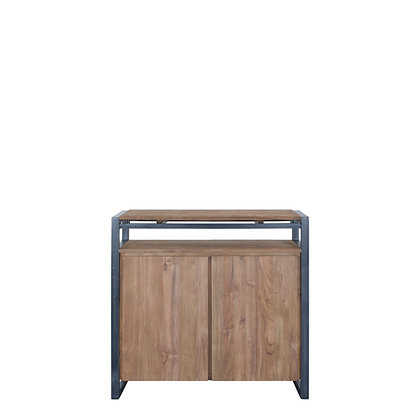 Fendy Sideboard - 230130