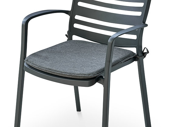 146699 Outdoor Chair