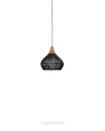 Bell Light Black in 3 Sizes