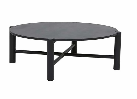Linea Oslo Round Coffee Table