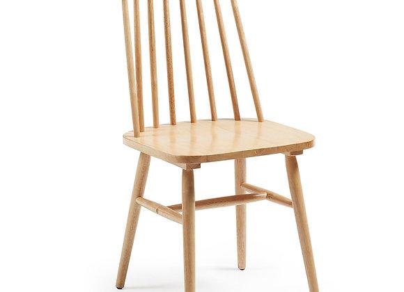Kristie Chair