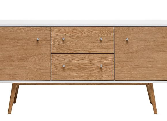 Turin Sideboard