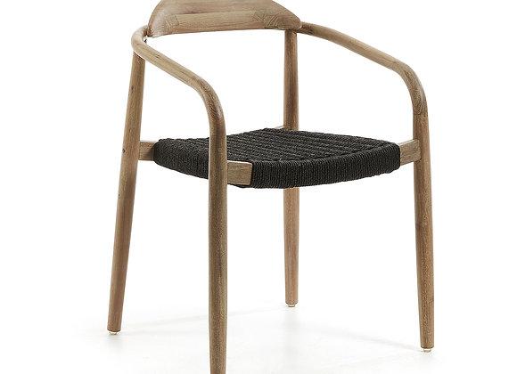 Glynis Chair