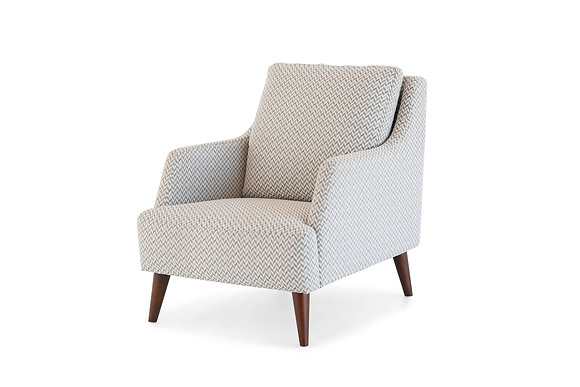 125626 Occasional Chair