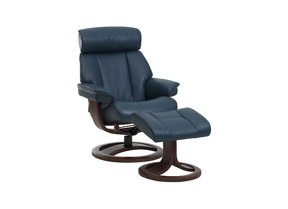 Nordic 98 Chair