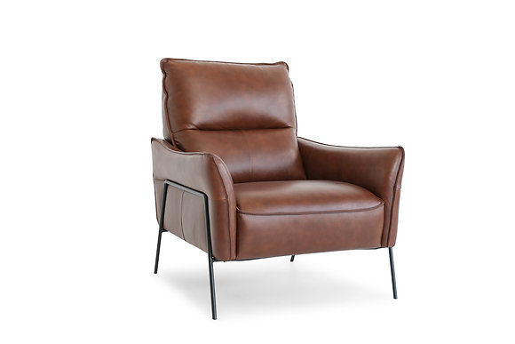 145263 Occasional Chair