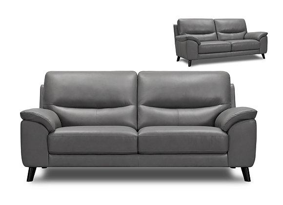 32520 Sofa