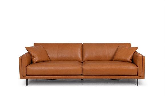148191 Sofa