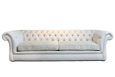 Northbridge Sofa