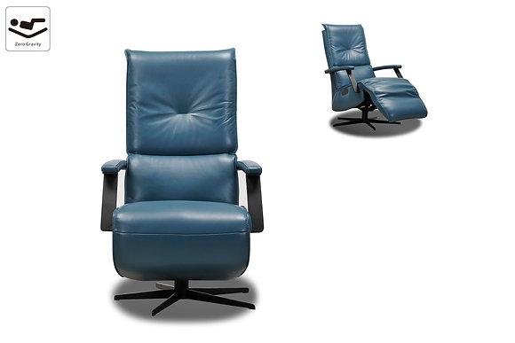 160BZG Recliner Chair
