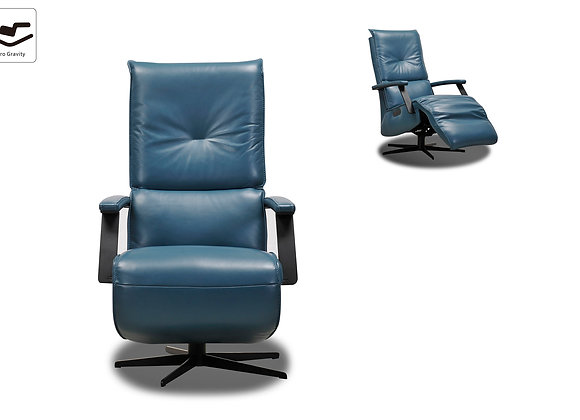 160BZG Recliner Chair