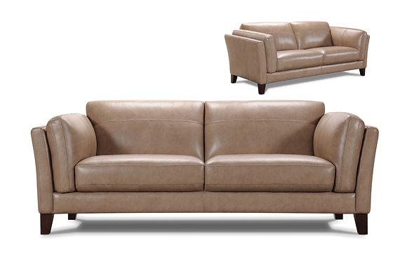31808 Sofa