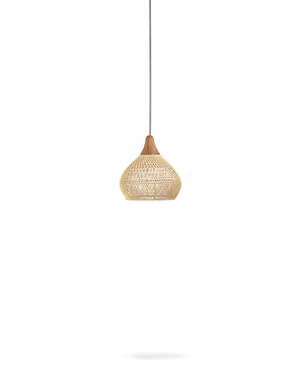 Bell Light Natural in 3 Sizes