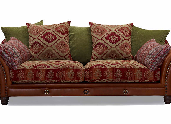 Eastwood Sofa
