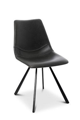 Trier Chair