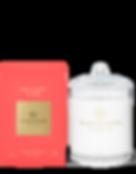 Glasshouse-Fragrances-one-night-in-rio-p