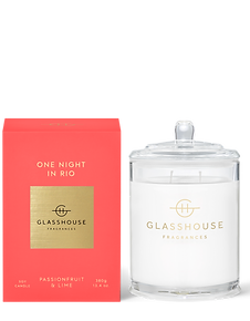 Glasshouse-Fragrances-one-night-in-rio-p