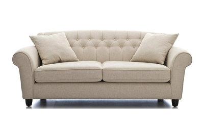 Fleur Sofa