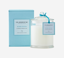 glasshouse-fragrances-candle-bora-bora-c