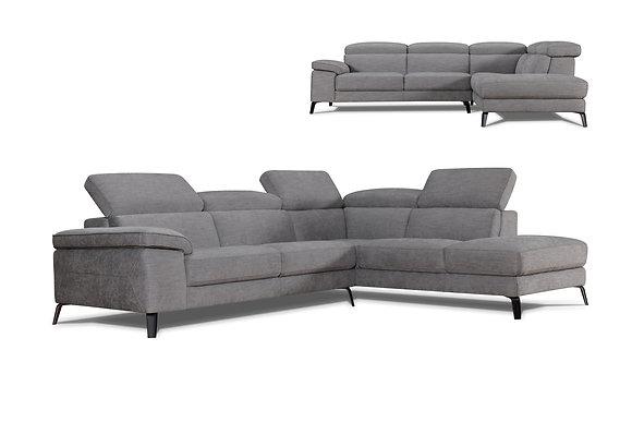 32178 Chaise Sofa