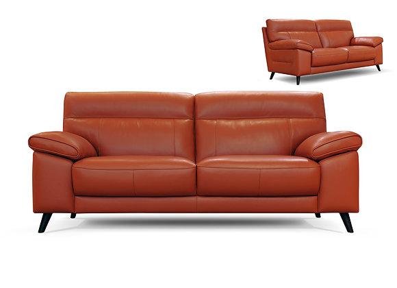 32154 Sofa