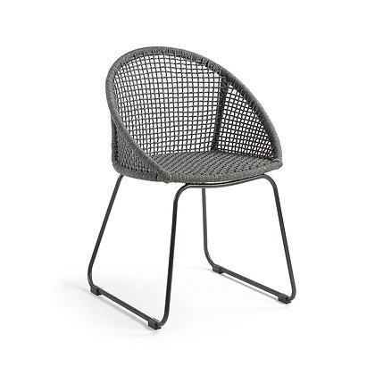 Sandrine Chair